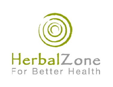 Herbal Zone Logo